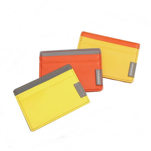 custom leather products singapore wholesale supplier