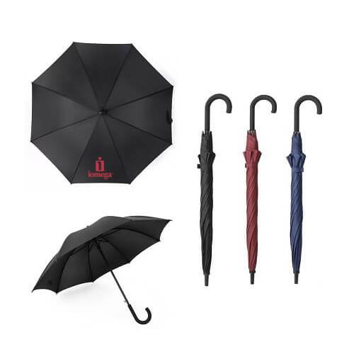 Custom Corporate Umbrella Singapore wholesale