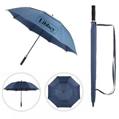 30 inch oversized corporate umbrella singapore
