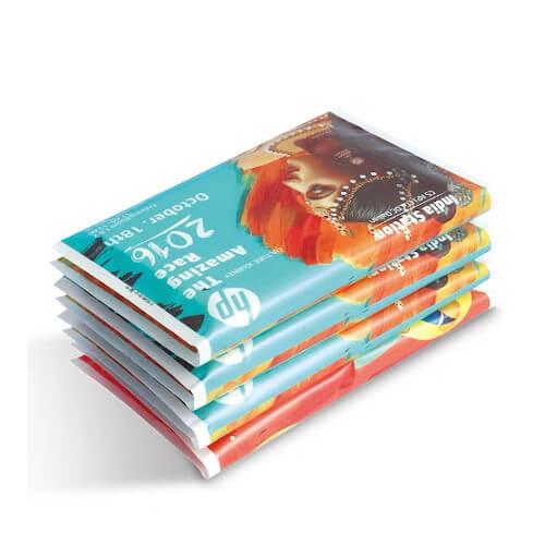Printed Tissue Paper Singapore