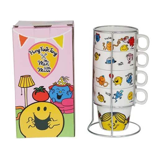 Custom Mug Singapore