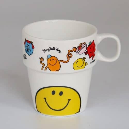 customised mug singapore