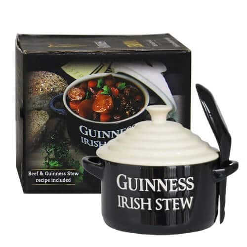 Customised Soup Mug