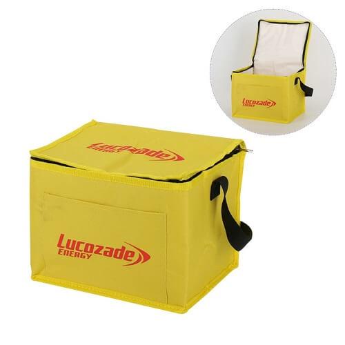 custom cooler bag singapore