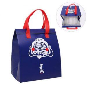 Cooler Bag Singapore Supplier