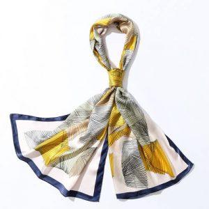 custom scarf singapore