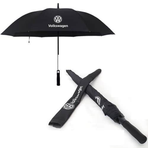 Custom Golf Umbrella Singapore