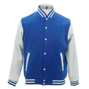 customised varsity jacket singapore