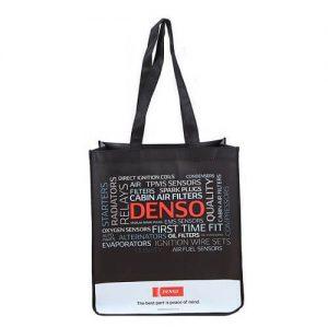Fergal Customized Non-Woven Bag
