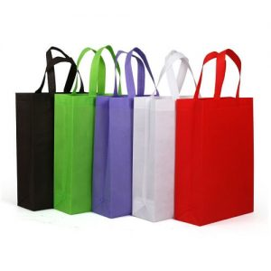 Customized Tote Bags Singapore