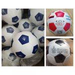 Printed Football Singapore