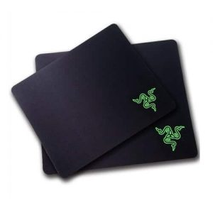 custom mousepad printing singapore