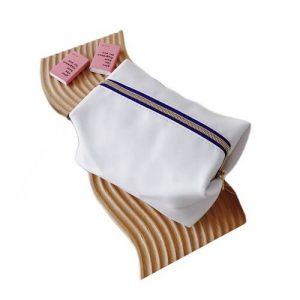 custom toiletries pouch singapore