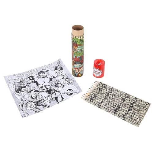 Customised stationery Set