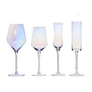 Printed wine glass singapore