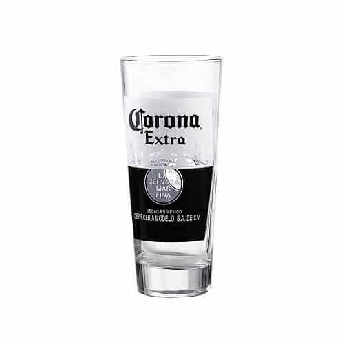 Custom Beer Glass