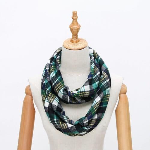 printed shawl singapore