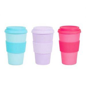 Printed Tumbler Cup