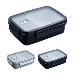 Artis Logo Print Microwavable Lunch Box