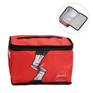 Dries Insulation Cooler Bag