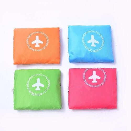 sports bag printing