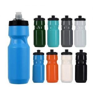 Hagar Sport Water Bottle