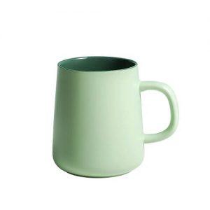 Dado Logo Print Ceramic Mug