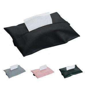 Custom Tissue Paper Holder