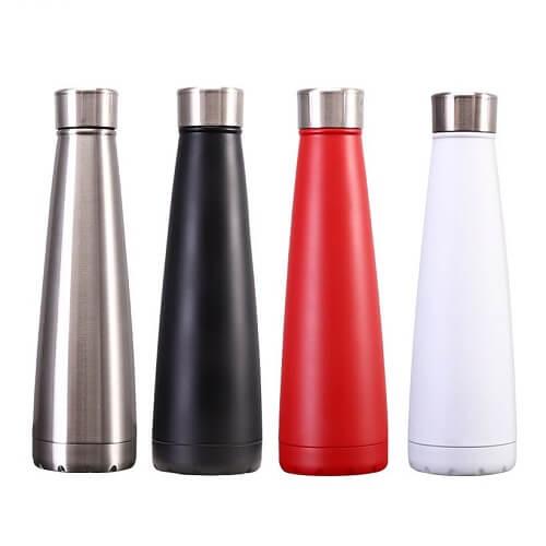 Custom Thermal Flask