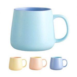 Denna Ceramic Mug