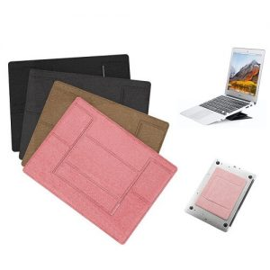 JaceInvisible Slim Laptop Stand